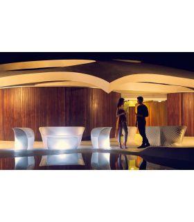Comprar online Mesa de centro de Diseño : Coleccion BIOPHILIA