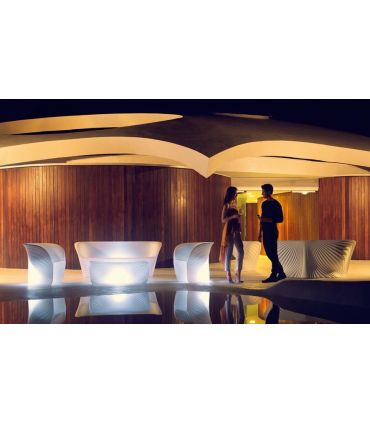 Mesas de Centro de Diseño : Coleccion BIOPHILIA
