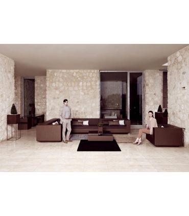 Mesas de Centro de Diseño : Colección VELA