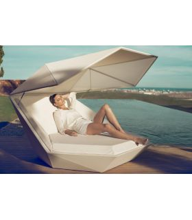 Sofa DAYBED de Diseño : Colección FAZ
