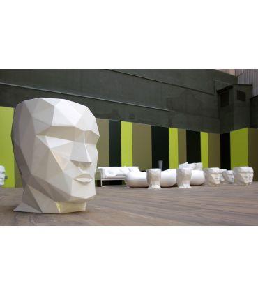 Taburetes de Diseño : Modelo ADAN