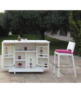 Comprar online Taburetes de Jardin : Coleccion ANDRATX