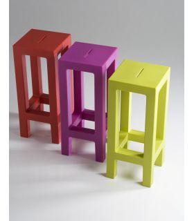 Comprar online Taburetes de Diseño : Colección JUT