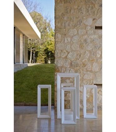 Taburetes Altos de Diseño : Colección FRAME