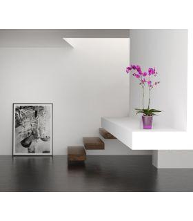 Comprar online Set de 2 maceteros decorativos LINA