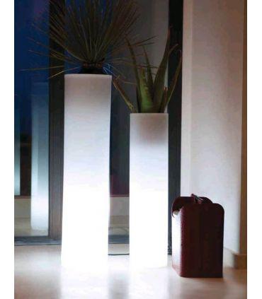 Maceteros de Diseño : Colección TORRE