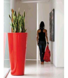 Comprar online Macetero de diseño : Colección CONO ALTO