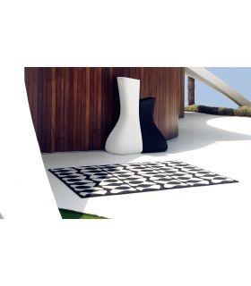 Comprar online Maceteros de Diseño : Modelo MOMA MELLIZOS