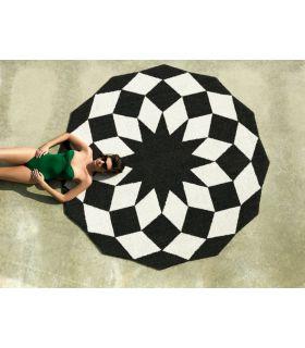 Comprar online Alfombras para exteriores : Modelo MARQUIS