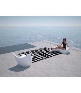 Comprar online Alfombras para exteriores : Modelo YOU AND ME