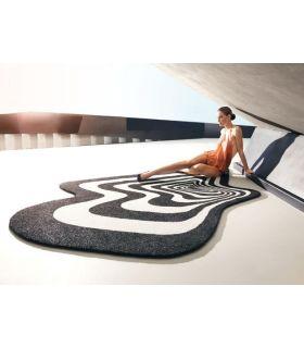 Comprar online Alfombras para exteriores : Modelo TWIST AND SHOUT