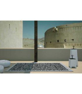 Comprar online Alfombras para exteriores : Modelo AZULEJO