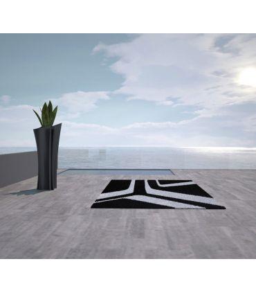Alfombras para exteriores : Modelo MOONBEAM
