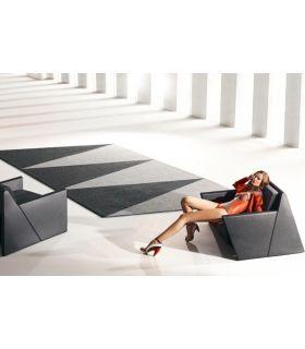 Comprar online Alfombras para exteriores : Modelo OVERLAP