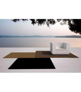 Comprar online Alfombras para exteriores : Modelo VELA
