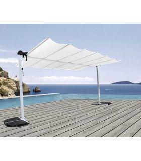 Comprar online Parasol Marquesina de Exterior