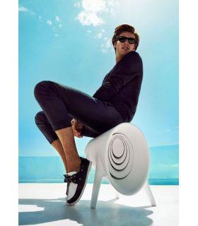 Comprar online Taburete Toro de Diseño : Colección BUM BUM