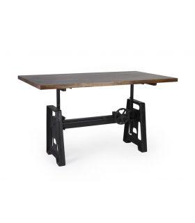 Comprar online Mesa de Estilo Industrial Colección PIPA