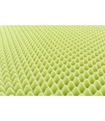 Colchón de Viscoelastica : Modelo INDRA