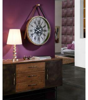 Comprar online Reloj Decorativo de Pared : Modelo TREVISO