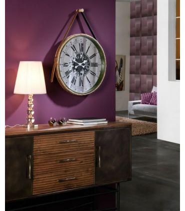 Reloj Decorativo de Pared : Modelo TREVISO