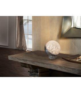 Comprar online Lámpara de Mesa Colección SPHERE PQ
