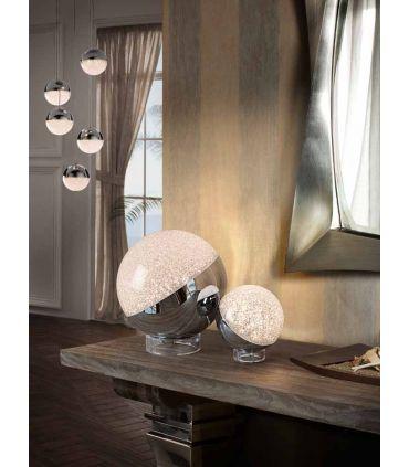 Lámpara de Mesa Colección SPHERE PQ