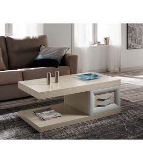 Comprar online Mesa de Centro elevable modelo LOGROÑO
