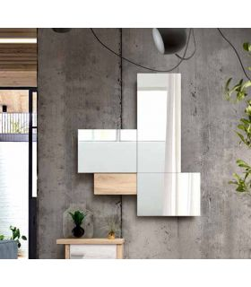 Comprar online Espejo Moderno Modelo MENORCA