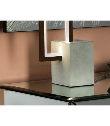 Lámpara de Sobremesa LED modelo LIMIT