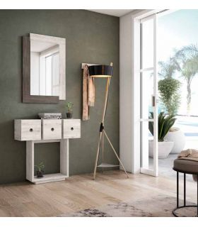 Comprar online Mueble Taquillón realizado en madera Modelo MERIDIANO Mozart