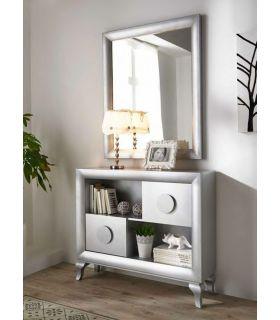 Comprar online Mueble de Recibidor Modelo NAVARRA Classic
