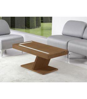 Comprar online Mesa auxiliar de centro elevable modelo RENTERIA