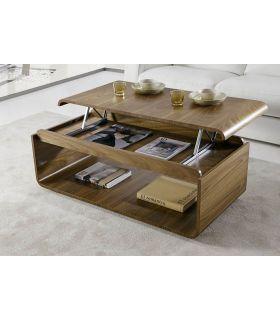 Comprar online Mesa de centro moderna Elevable modelo YECLA