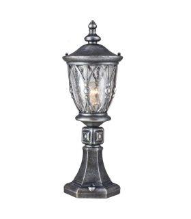 Comprar online Farol de Sobremuro Iluminación Exterior : Colección RUA AUGUSTA