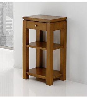Comprar online Telefonera en madera de Haya modelo BRUCO