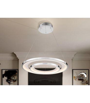 Lámpara de Techo Luz Led colección Laris GR Schuller