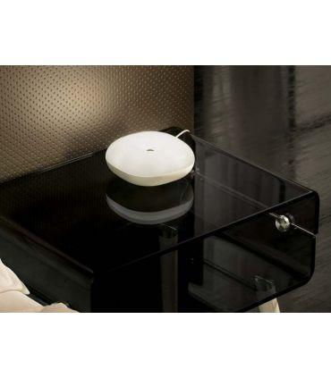 Lámpara de mesa moderna modelo Move Schuller