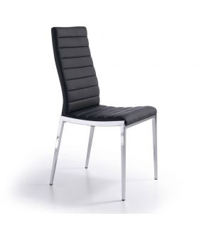 Comprar online Sillas de Diseño Moderno : Modelo BERTA