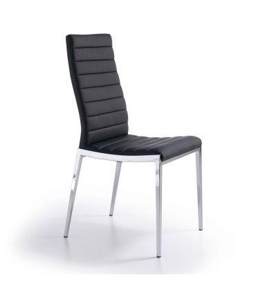 Sillas de Diseño Moderno : Modelo BERTA