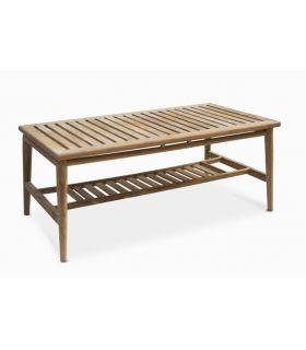 Comprar online Mesa de centro para terraza y jardín RINGO