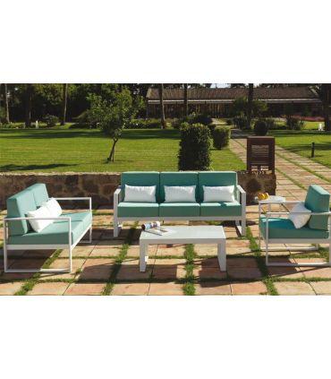 Mesas de Centro para Terraza : Colección NERJA