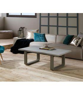 Comprar online Mesa de Centro de estilo Industrial modelo MADISON