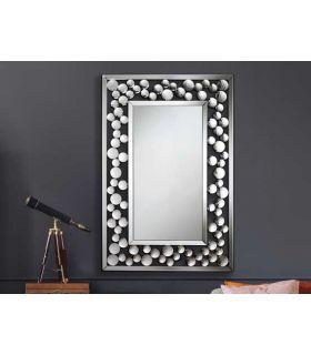 Comprar online Espejo de Pared rectangular modelo AMELIA Schuller