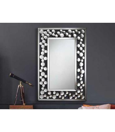 Espejo de Pared rectangular modelo AMELIA Schuller