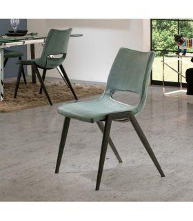 Comprar online Silla moderna de diseño modelo ALOHA Schuller