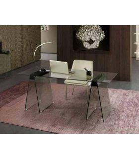 Comprar online Mesa de Cristal colección MIRNA Schuller