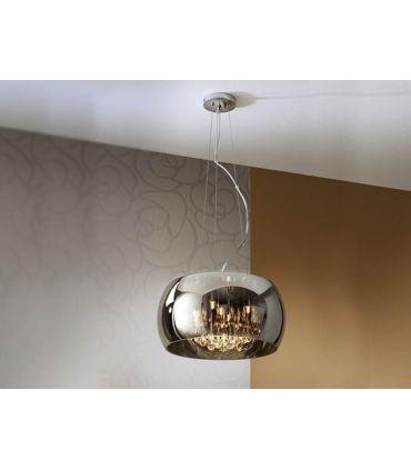 Lámpara de Techo Argos Dimable de Schuller