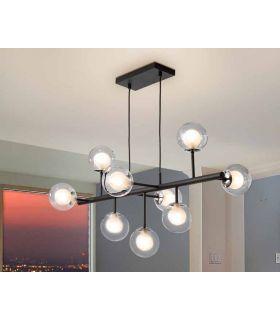 Comprar online Lámpara de Techo modelo ALTAIS Schuller