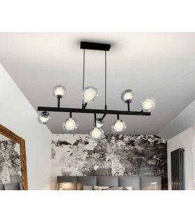 Comprar online Lámpara de Techo modelo ALTAIS Dimable Schuller